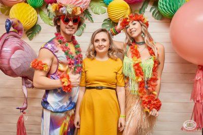 Вечеринка «Холостяки и холостячки», 9 февраля 2019 - Ресторан «Максимилианс» Новосибирск - 10