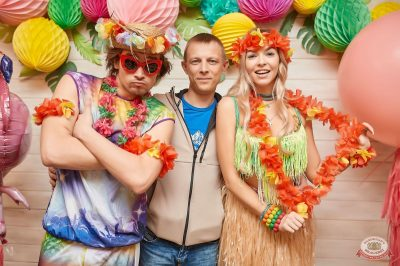 Вечеринка «Холостяки и холостячки», 9 февраля 2019 - Ресторан «Максимилианс» Новосибирск - 2