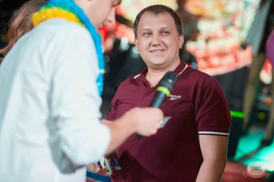 Вечеринка «Холостяки и холостячки», 9 февраля 2019 - Ресторан «Максимилианс» Новосибирск - 27