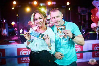Вечеринка «Холостяки и холостячки», 12 октября 2019 - Ресторан «Максимилианс» Новосибирск - 17