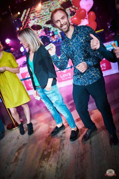 Вечеринка «Холостяки и холостячки», 12 октября 2019 - Ресторан «Максимилианс» Новосибирск - 25