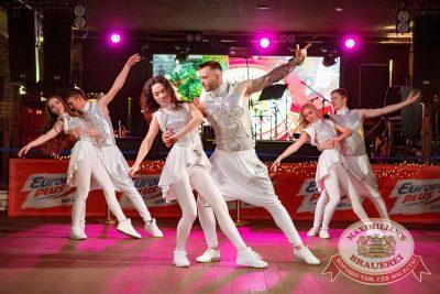 Старый Новый год, 13 января 2018 - Ресторан «Максимилианс» Новосибирск - 28