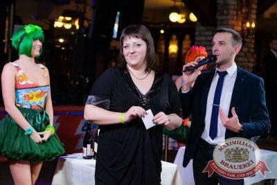 Super ПЯТНИЦА, 2 февраля 2018 - Ресторан «Максимилианс» Новосибирск - 21