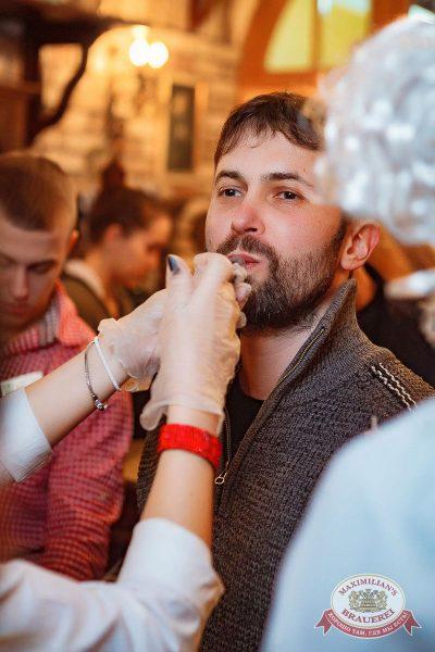 Super ПЯТНИЦА, 5 января 2018 - Ресторан «Максимилианс» Новосибирск - 8