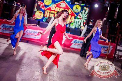 Super ПЯТНИЦА, 6 октября 2017 - Ресторан «Максимилианс» Новосибирск - 40