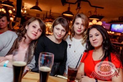 Super ПЯТНИЦА, 6 октября 2017 - Ресторан «Максимилианс» Новосибирск - 64