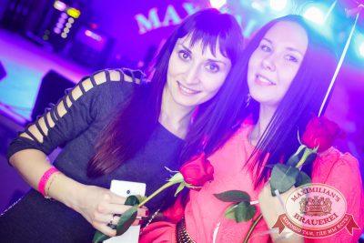 Света, 13 ноября 2014 - Ресторан «Максимилианс» Новосибирск - 20