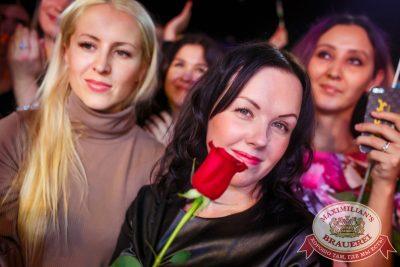 Света, 13 ноября 2014 - Ресторан «Максимилианс» Новосибирск - 22