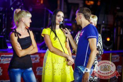 День торговли, 25 июля 2015 - Ресторан «Максимилианс» Новосибирск - 13