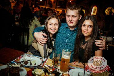 День святого Валентина, 13 февраля 2016 - Ресторан «Максимилианс» Новосибирск - 26
