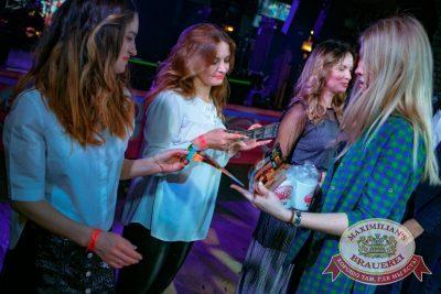 Вечер встречи выпускников, 3 февраля 2018 - Ресторан «Максимилианс» Новосибирск - 31