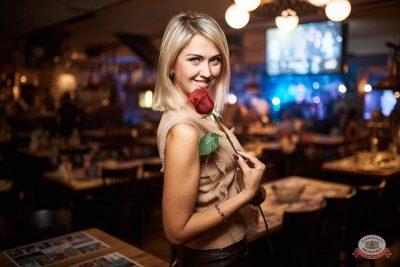 Вечеринка «Disco Дача», 7 сентября 2019 - Ресторан «Максимилианс» Новосибирск - 41