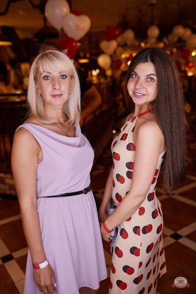 Вечеринка «Холостяки и холостячки», 13 июля 2019 - Ресторан «Максимилианс» Новосибирск - 14