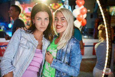 Вечеринка «Холостяки и холостячки», 13 июля 2019 - Ресторан «Максимилианс» Новосибирск - 29