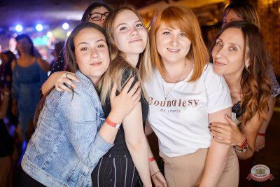 Вечеринка «Холостяки и холостячки», 13 июля 2019 - Ресторан «Максимилианс» Новосибирск - 30
