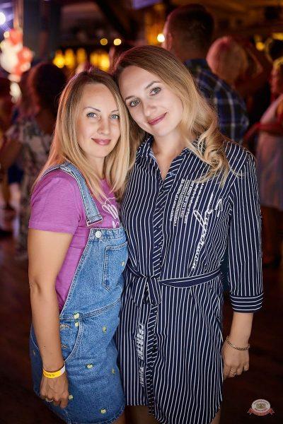 Вечеринка «Холостяки и холостячки», 13 июля 2019 - Ресторан «Максимилианс» Новосибирск - 32