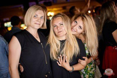 Вечеринка «Холостяки и холостячки», 13 июля 2019 - Ресторан «Максимилианс» Новосибирск - 40