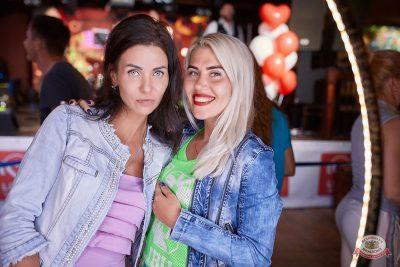Вечеринка «Холостяки и холостячки», 13 июля 2019 - Ресторан «Максимилианс» Новосибирск - 45