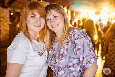 Вечеринка «Холостяки и холостячки», 13 июля 2019 - Ресторан «Максимилианс» Новосибирск - 46
