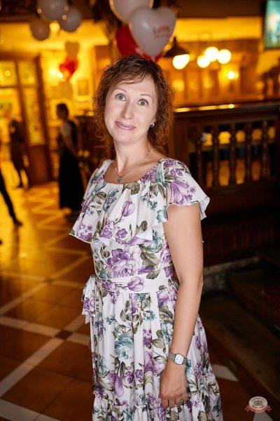 Вечеринка «Холостяки и холостячки», 13 июля 2019 - Ресторан «Максимилианс» Новосибирск - 48