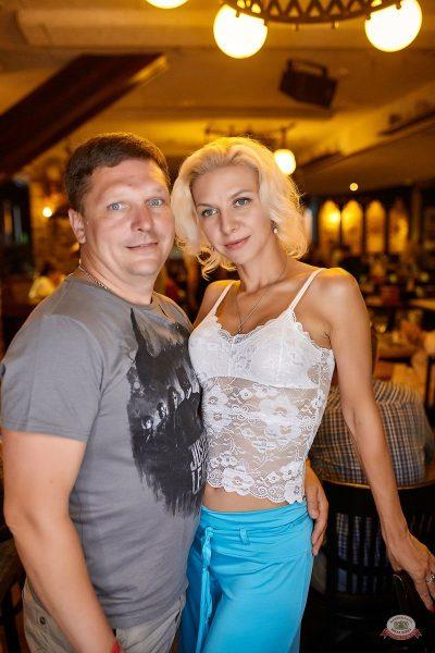 Вечеринка «Холостяки и холостячки», 13 июля 2019 - Ресторан «Максимилианс» Новосибирск - 49