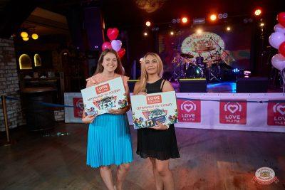 Вечеринка «Холостяки и холостячки», 13 июля 2019 - Ресторан «Максимилианс» Новосибирск - 7