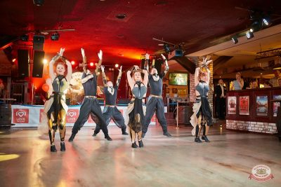 Вечеринка «Холостяки и холостячки», 13 июля 2019 - Ресторан «Максимилианс» Новосибирск - 8