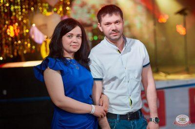 Вечеринка «Холостяки и холостячки», 16 марта 2019 - Ресторан «Максимилианс» Новосибирск - 17