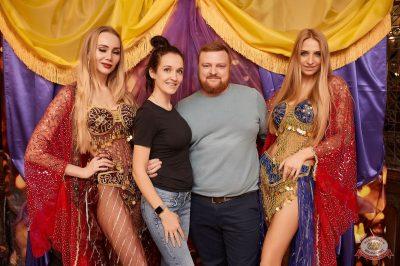 Вечеринка «Холостяки и холостячки», 16 марта 2019 - Ресторан «Максимилианс» Новосибирск - 2
