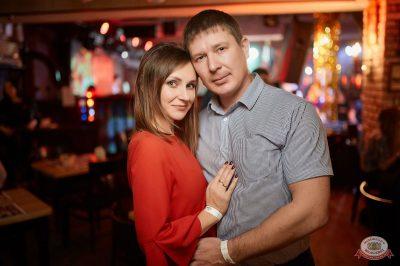 Вечеринка «Холостяки и холостячки», 16 марта 2019 - Ресторан «Максимилианс» Новосибирск - 44