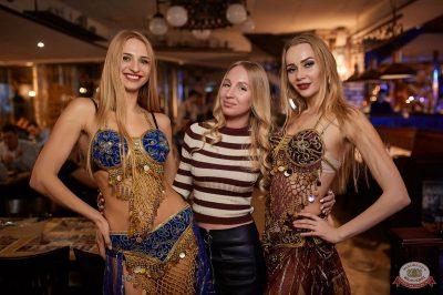 Вечеринка «Холостяки и холостячки», 16 марта 2019 - Ресторан «Максимилианс» Новосибирск - 57