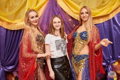 Вечеринка «Холостяки и холостячки», 16 марта 2019 - Ресторан «Максимилианс» Новосибирск - 6