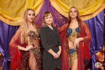 Вечеринка «Холостяки и холостячки», 16 марта 2019 - Ресторан «Максимилианс» Новосибирск - 7