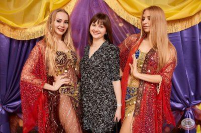 Вечеринка «Холостяки и холостячки», 16 марта 2019 - Ресторан «Максимилианс» Новосибирск - 8