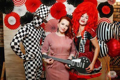 Вечеринка «Холостяки и холостячки», 19 января 2019 - Ресторан «Максимилианс» Новосибирск - 8