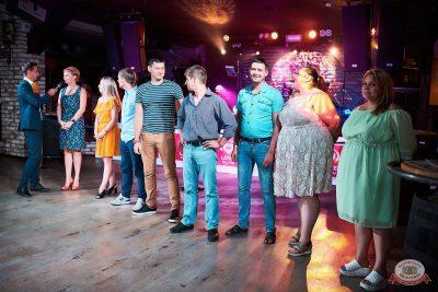 Вечеринка «Холостяки и холостячки», 2 августа 2019 - Ресторан «Максимилианс» Новосибирск - 11