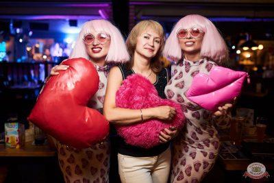 Вечеринка «Холостяки и холостячки», 2 августа 2019 - Ресторан «Максимилианс» Новосибирск - 26