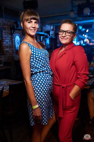 Вечеринка «Холостяки и холостячки», 2 августа 2019 - Ресторан «Максимилианс» Новосибирск - 43