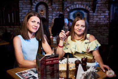 Вечеринка «Холостяки и холостячки», 2 августа 2019 - Ресторан «Максимилианс» Новосибирск - 45