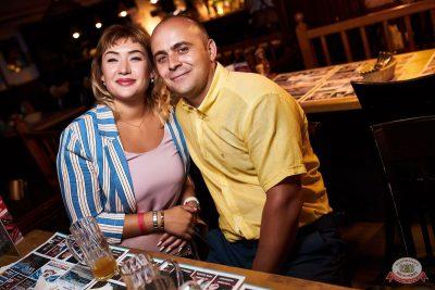 Вечеринка «Холостяки и холостячки», 2 августа 2019 - Ресторан «Максимилианс» Новосибирск - 46