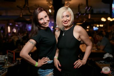 Вечеринка «Холостяки и холостячки», 21 июня 2019 - Ресторан «Максимилианс» Новосибирск - 37