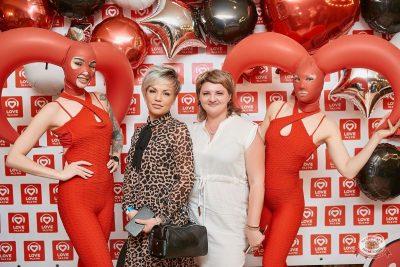 Вечеринка «Холостяки и холостячки», 21 июня 2019 - Ресторан «Максимилианс» Новосибирск - 4