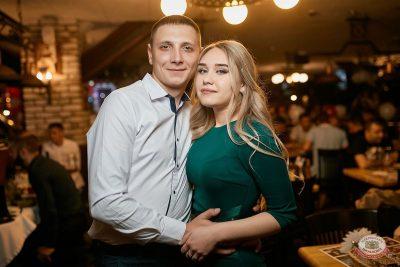 Вечеринка «Холостяки и холостячки», 21 июня 2019 - Ресторан «Максимилианс» Новосибирск - 50