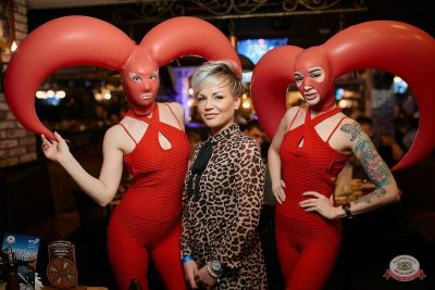 Вечеринка «Холостяки и холостячки», 21 июня 2019 - Ресторан «Максимилианс» Новосибирск - 52