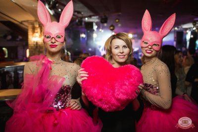 Вечеринка «Холостяки и холостячки», 8 декабря 2018 - Ресторан «Максимилианс» Новосибирск - 33