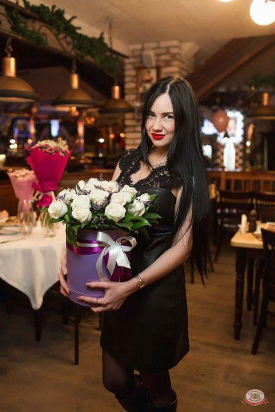 Вечеринка «Холостяки и холостячки», 8 декабря 2018 - Ресторан «Максимилианс» Новосибирск - 35