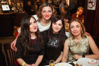 Вечеринка «Холостяки и холостячки», 8 декабря 2018 - Ресторан «Максимилианс» Новосибирск - 49