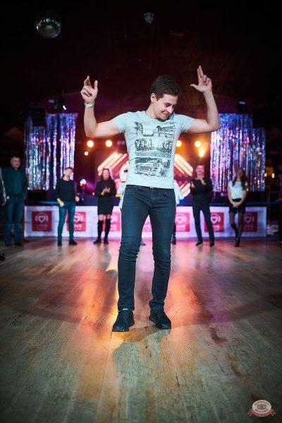 Вечеринка «Холостяки и холостячки», 9 ноября 2019 - Ресторан «Максимилианс» Новосибирск - 15