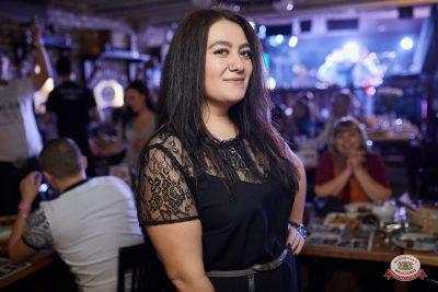 Международный женский день, 7 марта 2019 - Ресторан «Максимилианс» Новосибирск - 0026