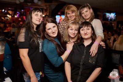 Международный женский день, 7 марта 2019 - Ресторан «Максимилианс» Новосибирск - 0033